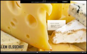 nieuwe interface prezi