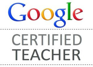google certified teacher