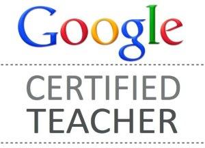 google certified teacher
